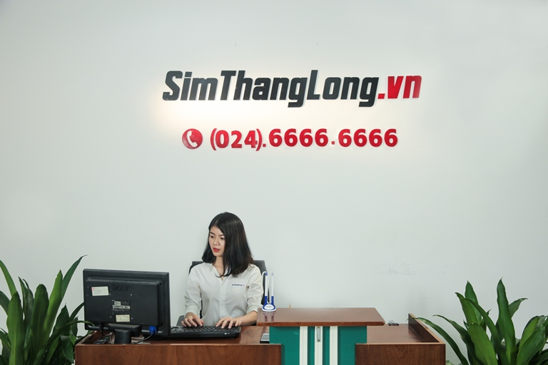 simthanglong.vn