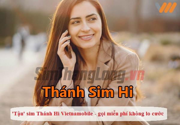 Thanh Sim 2