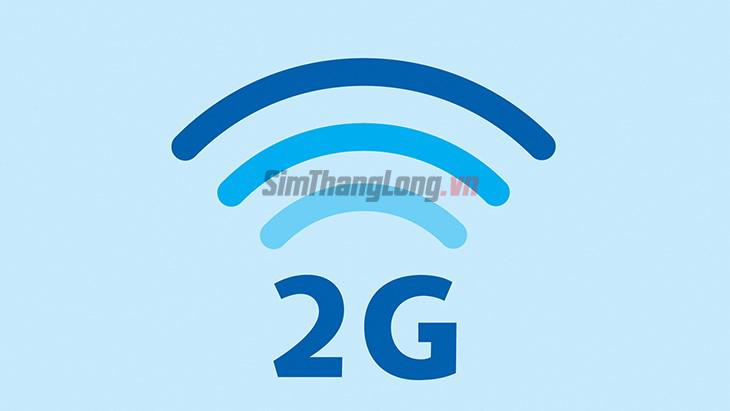 Chuyen tu 2G sang 3G don gian